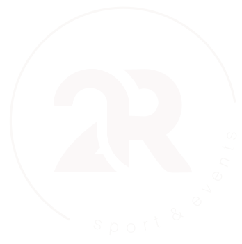 2rsportevents